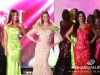 Miss_World_Next_Top_Model_At_Casino_Du_Liban27