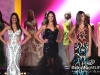 Miss_World_Next_Top_Model_At_Casino_Du_Liban28