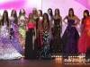 Miss_World_Next_Top_Model_At_Casino_Du_Liban30