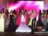 Miss_World_Next_Top_Model_At_Casino_Du_Liban31