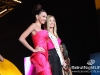 Miss_World_Next_Top_Model_At_Casino_Du_Liban33