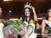 Miss_World_Next_Top_Model_At_Casino_Du_Liban34