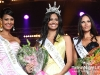 Miss_World_Next_Top_Model_At_Casino_Du_Liban37