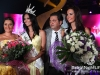Miss_World_Next_Top_Model_At_Casino_Du_Liban38