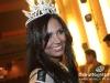 Miss_World_Next_Top_Model_At_Casino_Du_Liban42