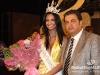 Miss_World_Next_Top_Model_At_Casino_Du_Liban43