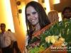 Miss_World_Next_Top_Model_At_Casino_Du_Liban44