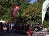 Mzaar_Summer_Festival_Expo_Show1