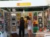 Mzaar_Summer_Festival_Expo_Show100