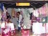 Mzaar_Summer_Festival_Expo_Show117