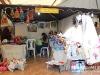Mzaar_Summer_Festival_Expo_Show122
