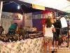 Mzaar_Summer_Festival_Expo_Show123
