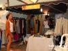 Mzaar_Summer_Festival_Expo_Show125