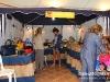 Mzaar_Summer_Festival_Expo_Show126
