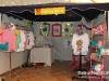 Mzaar_Summer_Festival_Expo_Show127