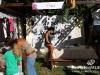 Mzaar_Summer_Festival_Expo_Show13