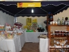 Mzaar_Summer_Festival_Expo_Show133