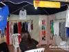 Mzaar_Summer_Festival_Expo_Show134