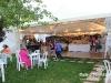Mzaar_Summer_Festival_Expo_Show135