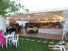 Mzaar_Summer_Festival_Expo_Show136