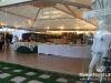 Mzaar_Summer_Festival_Expo_Show137