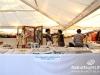 Mzaar_Summer_Festival_Expo_Show138