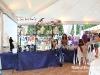 Mzaar_Summer_Festival_Expo_Show139