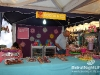 Mzaar_Summer_Festival_Expo_Show141