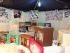 Mzaar_Summer_Festival_Expo_Show143