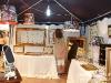 Mzaar_Summer_Festival_Expo_Show144
