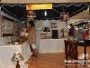 Mzaar_Summer_Festival_Expo_Show145