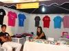 Mzaar_Summer_Festival_Expo_Show146