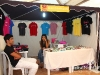 Mzaar_Summer_Festival_Expo_Show147