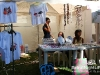 Mzaar_Summer_Festival_Expo_Show15