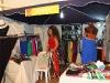 Mzaar_Summer_Festival_Expo_Show150