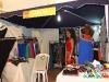 Mzaar_Summer_Festival_Expo_Show151