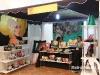 Mzaar_Summer_Festival_Expo_Show153