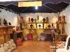 Mzaar_Summer_Festival_Expo_Show154