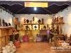 Mzaar_Summer_Festival_Expo_Show156