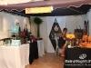 Mzaar_Summer_Festival_Expo_Show157