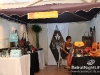 Mzaar_Summer_Festival_Expo_Show158
