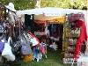 Mzaar_Summer_Festival_Expo_Show16