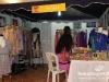 Mzaar_Summer_Festival_Expo_Show162