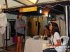 Mzaar_Summer_Festival_Expo_Show173