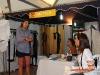 Mzaar_Summer_Festival_Expo_Show174