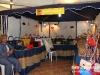 Mzaar_Summer_Festival_Expo_Show175