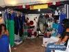 Mzaar_Summer_Festival_Expo_Show177