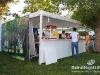 Mzaar_Summer_Festival_Expo_Show179