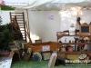Mzaar_Summer_Festival_Expo_Show18