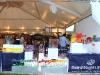 Mzaar_Summer_Festival_Expo_Show180